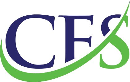 cfs-logo-mark