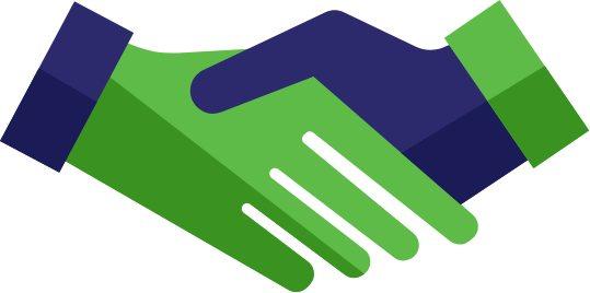 hand-shaking-icon