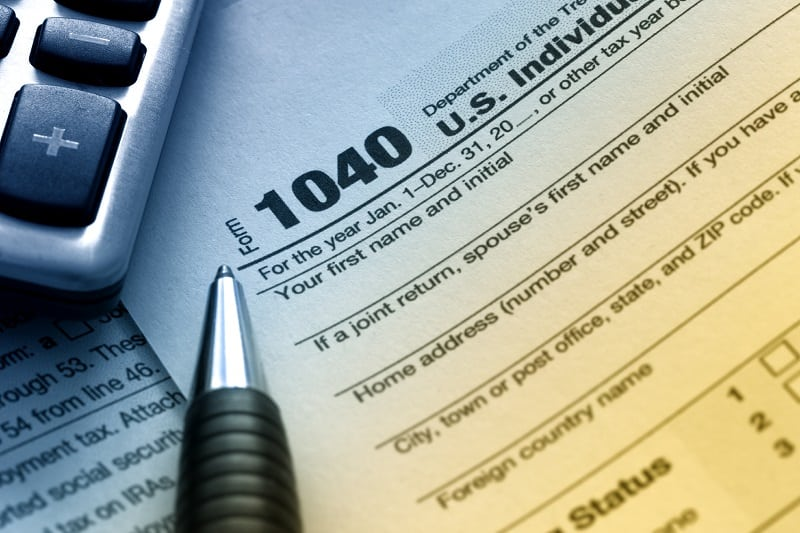 who-has-to-file-irs-federal-income-tax-return